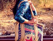 my bagwati..:)