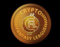 Crypto Logo & Coin