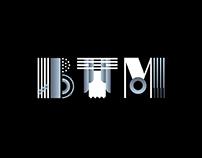 25th BTM Sound