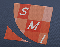 SMI Infrastructure Solutions Inc.