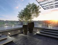 zodiac lounge_rooftop