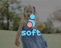 soft baby shop