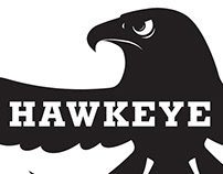 Hawkeye Tech Logo