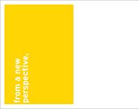 Creative Italia brochure/report_1