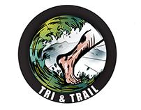 TRI & TRAIL