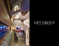 The GPT Group, Retail Campaign