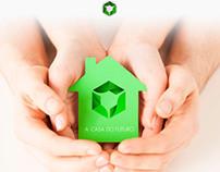A Casa do Futuro