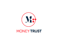 MONEY TRUST - MARKER BRAND -
