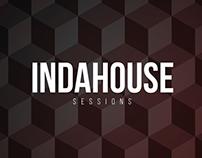 InDaHouse