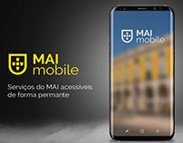 MAI Mobile