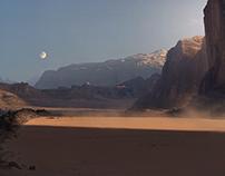 Asparth_desert