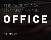 Officekit Hr Mobile App