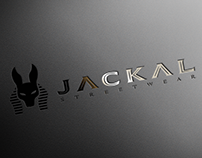Jackal Streetwear