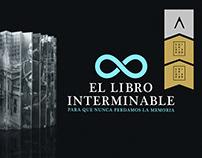 El Libro Interminable