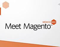 Meet Magento Teaser 2017