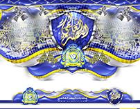ALNasr KSA
