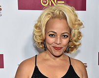 Who is Kim Fields and what is her net worth