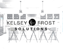Kelsey Frost Solutions
