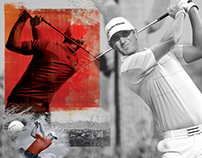 Taylormade Photo Edit Before and After