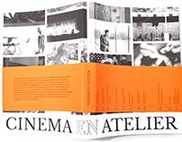 Cinéma en Atelier