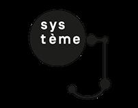 Système-J