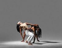 N'da Dance Company