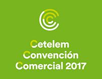 BRANDING: Cetelem
