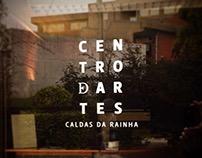 IDENTIDADE CENTRO DE ARTES