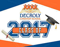 Decroly Christian School