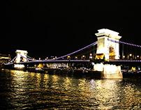 Budapest, Munich, sLOVEnya