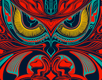 Owl IV