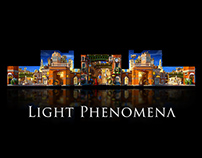 Light Phenomena