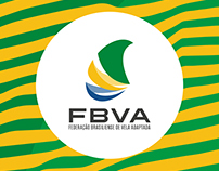 MANUAL DE IDENTIDADE VISUAL - FBVA