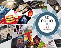 3D Folio V1
