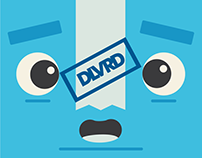 DLVRD Characters&Animation