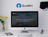 Qualitin