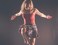 Line dansing 2013