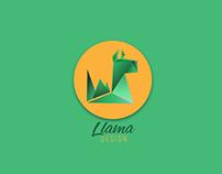 Artist's Logo