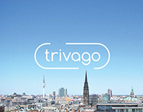 Trivago Case Study