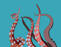 The Tentacles