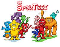 Children's Book Illustration Style's
