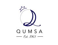 QUMSA Logo