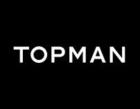 Topman AAA