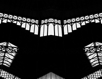Impossible symmetries