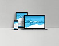 PROJET SCOLAIRE: Responsive web design
