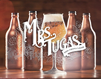 MRS. TUGAS - WEBVIDEO