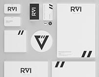 RVI Brand Identity