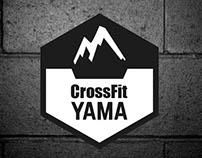 CrossFit Yama