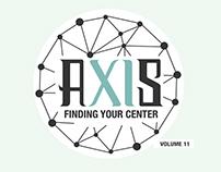 Axis Magazine