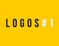 Logofolio 2011 ~ 2015